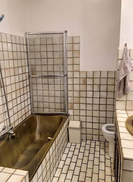 Sale apartment Saint laurent du var 280000€ - Picture 4