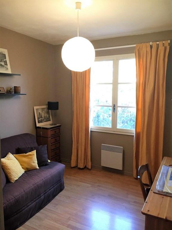 Sale house / villa Blagnac 425000€ - Picture 7