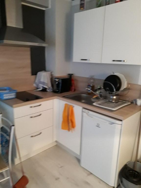 Location appartement Limoges 432€ CC - Photo 3