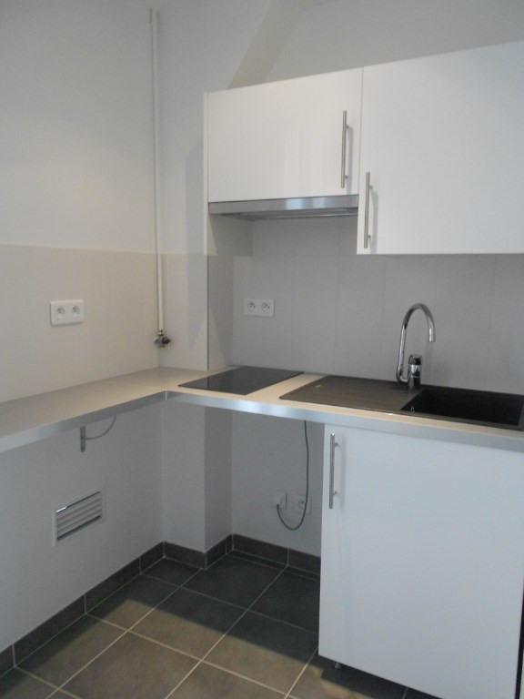 Location appartement Paris 7ème 941€ CC - Photo 6
