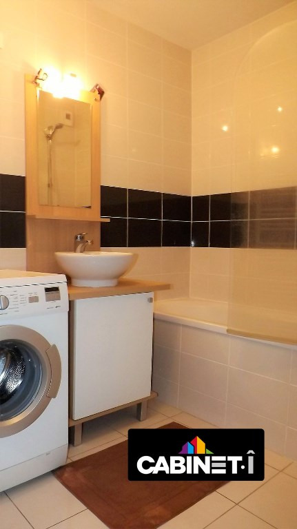 Vente appartement Orvault 146900€ - Photo 6
