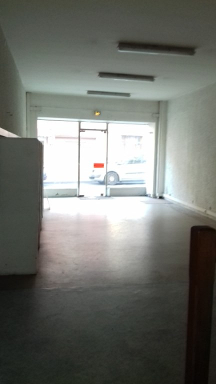 Location boutique Bram 400€ HC - Photo 2