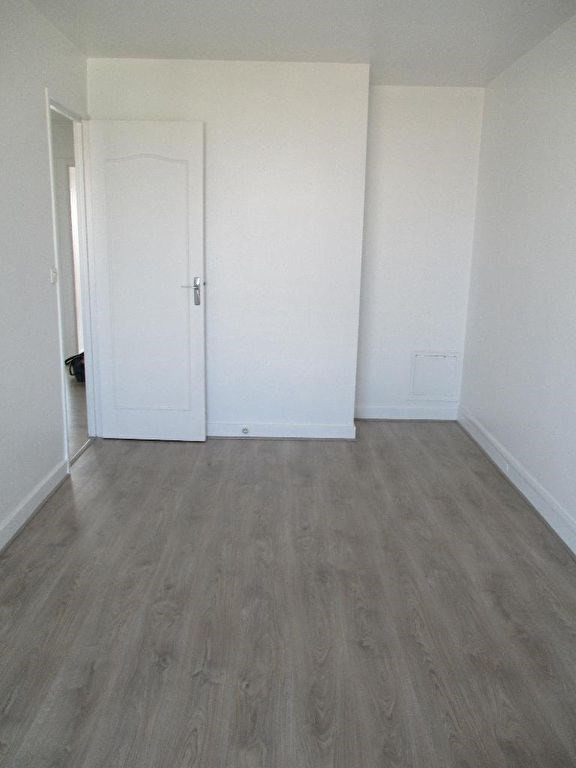 Location appartement Bondy 950€ CC - Photo 4