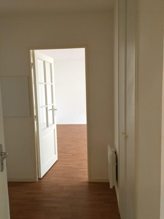Verkauf wohnung Pleurtuit 136240€ - Fotografie 11