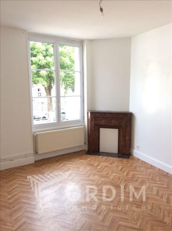 Location appartement Cosne cours sur loire 462€ CC - Photo 8