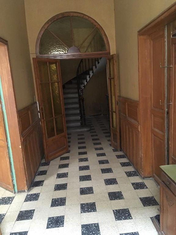 Vente maison / villa Corneilhan 109180€ - Photo 5