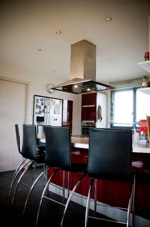 Verkoop  huis Erdeven 420450€ - Foto 3