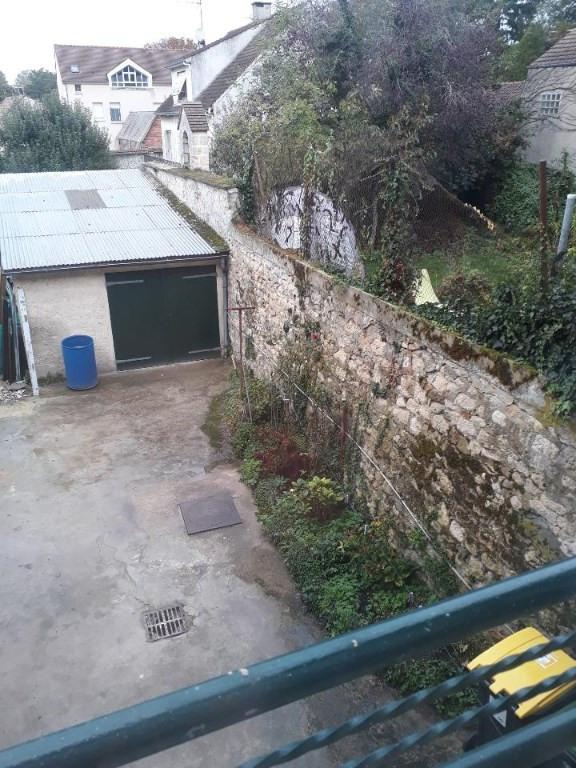 Sale house / villa Pontoise 176550€ - Picture 7