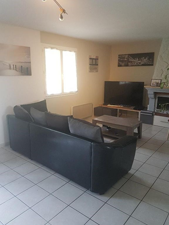 Sale house / villa Parentis en born 255000€ - Picture 7