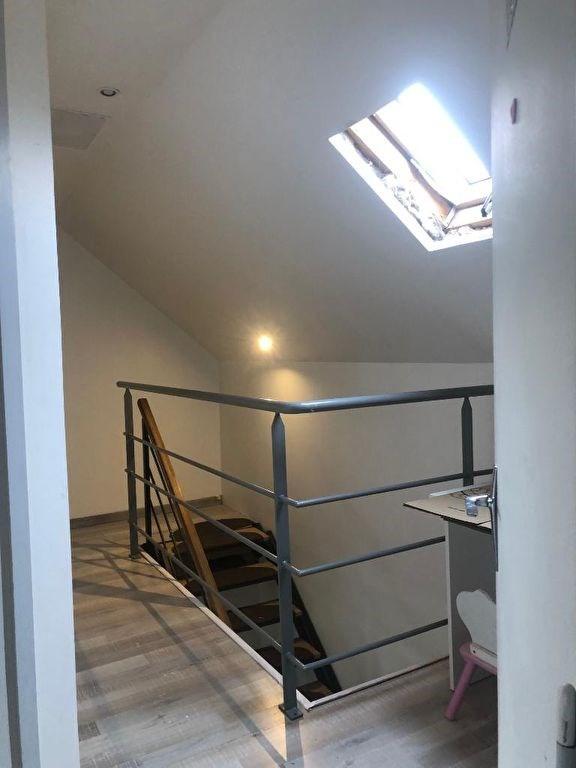 Vente maison / villa Rouen 175000€ - Photo 8
