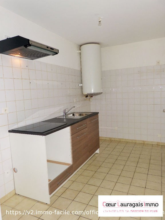 Location appartement Lanta 610€ CC - Photo 3