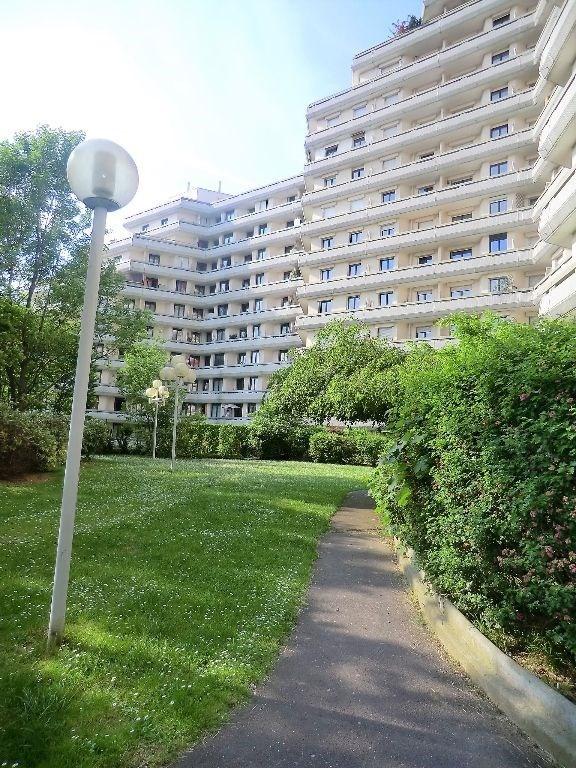 Location appartement Le pre saint gervais 550€ CC - Photo 1