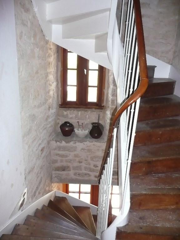 Sale house / villa Audierne 126500€ - Picture 6
