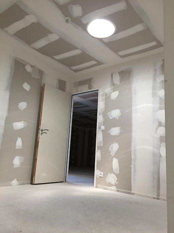 Verkoop  huis Sanguinet 378000€ - Foto 5