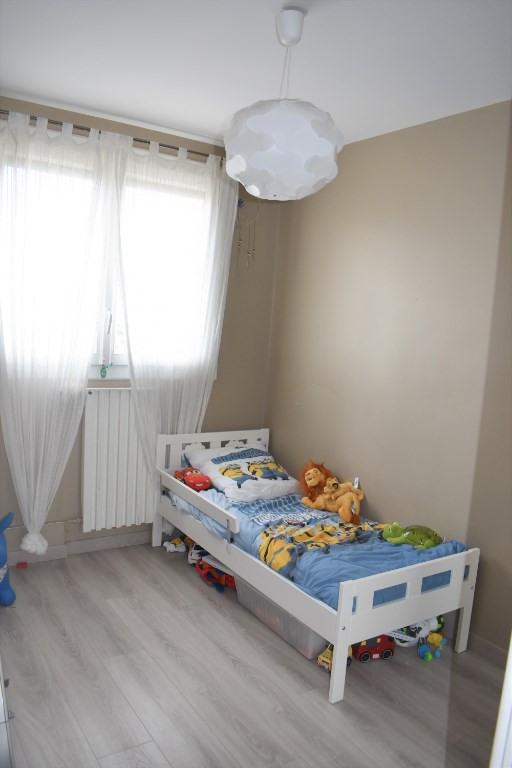 Sale apartment Les lilas 365000€ - Picture 4