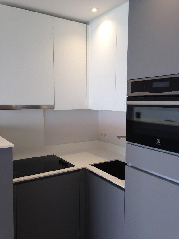 Vente appartement La baule escoublac 249000€ - Photo 6