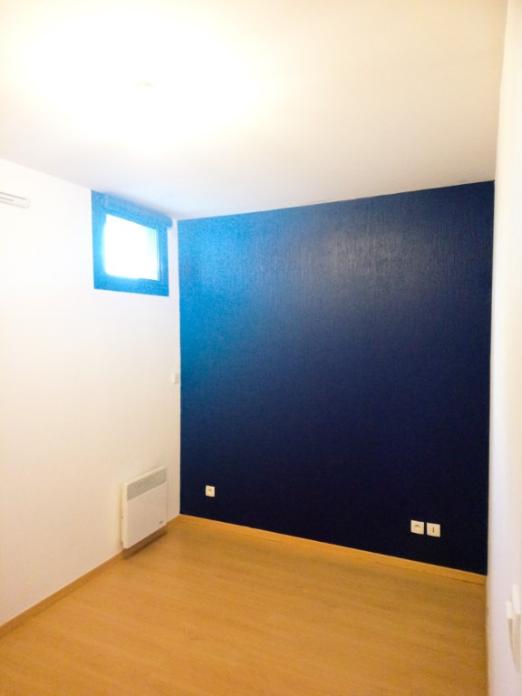 Sale apartment La baule 230 800€ - Picture 9
