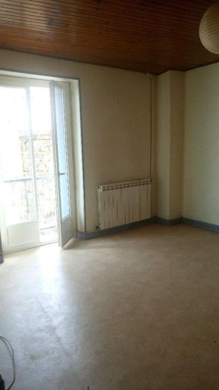 Vente maison / villa Coudes 59900€ - Photo 2
