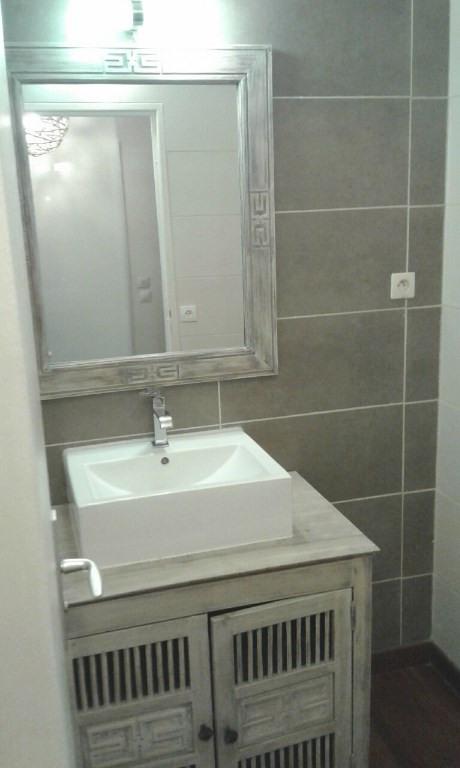 Location appartement Paris 13ème 1399€ CC - Photo 9