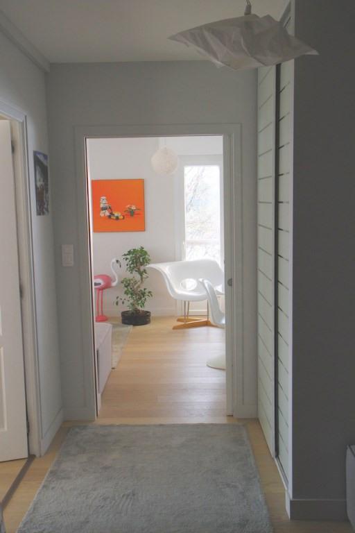 Sale apartment Annecy le vieux 464000€ - Picture 5