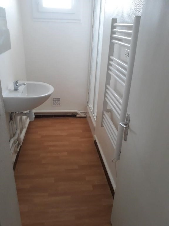 Rental apartment Toulouse 795€ CC - Picture 4