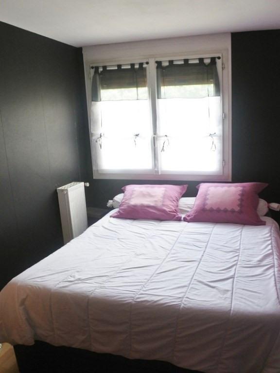 Sale apartment Montigny les cormeilles 129800€ - Picture 4