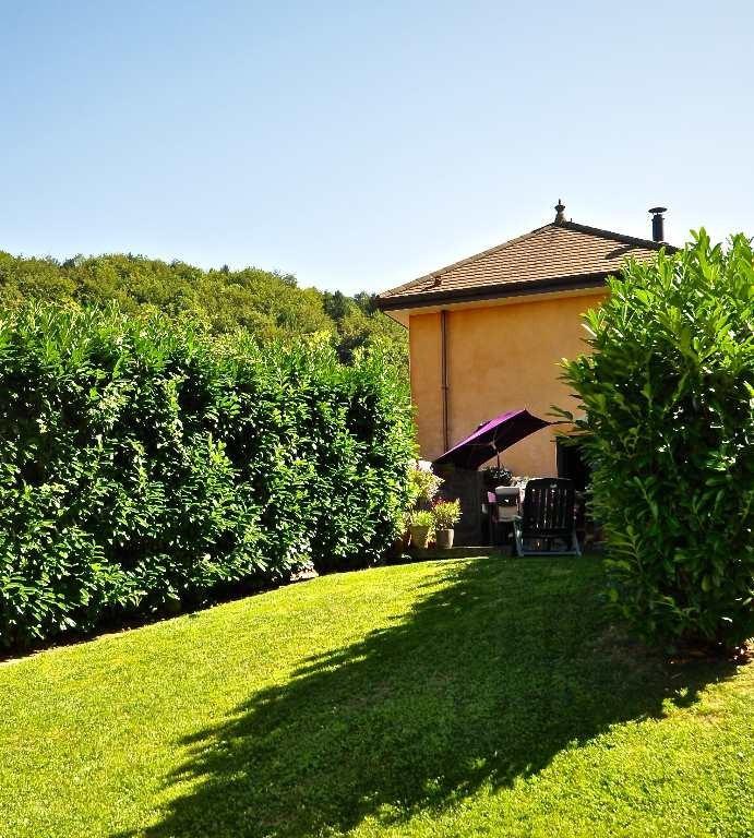 Deluxe sale house / villa Annecy sud 1280000€ - Picture 8