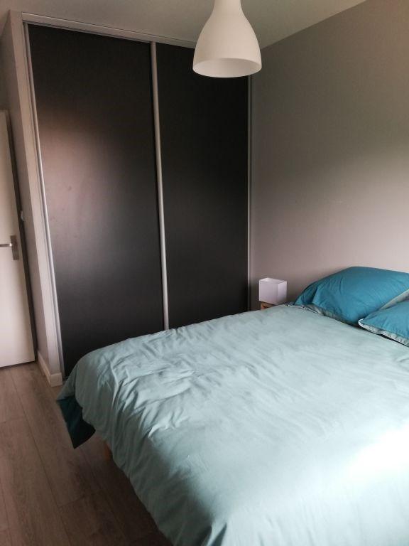 Rental apartment Toulouse 940€ CC - Picture 6