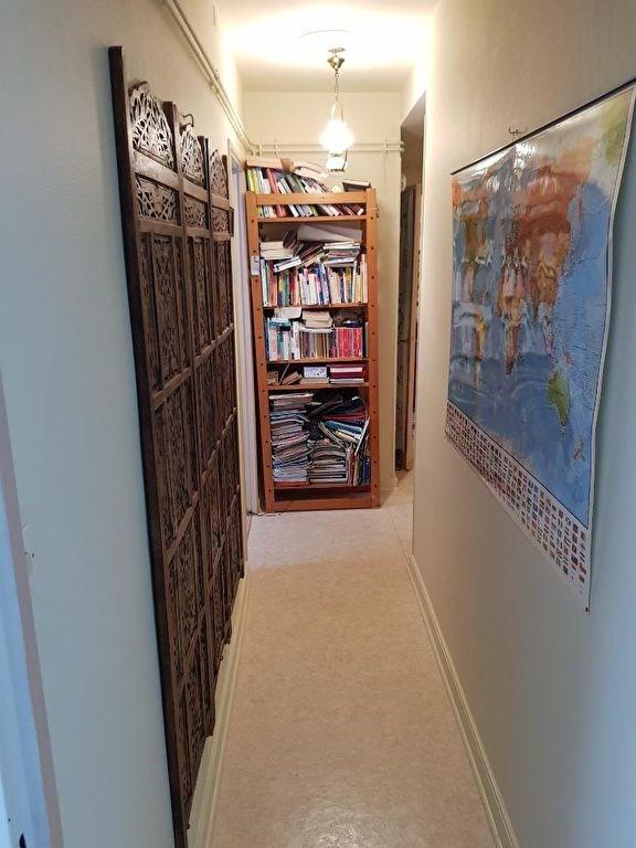 Sale apartment Agen 132000€ - Picture 6