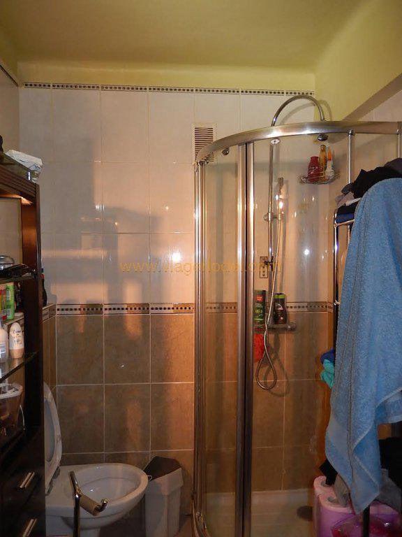 Lijfrente  appartement Menton 32500€ - Foto 8