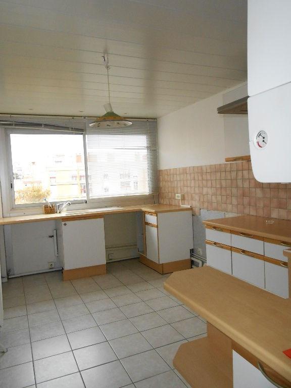 Vente appartement Colomiers 99900€ - Photo 5