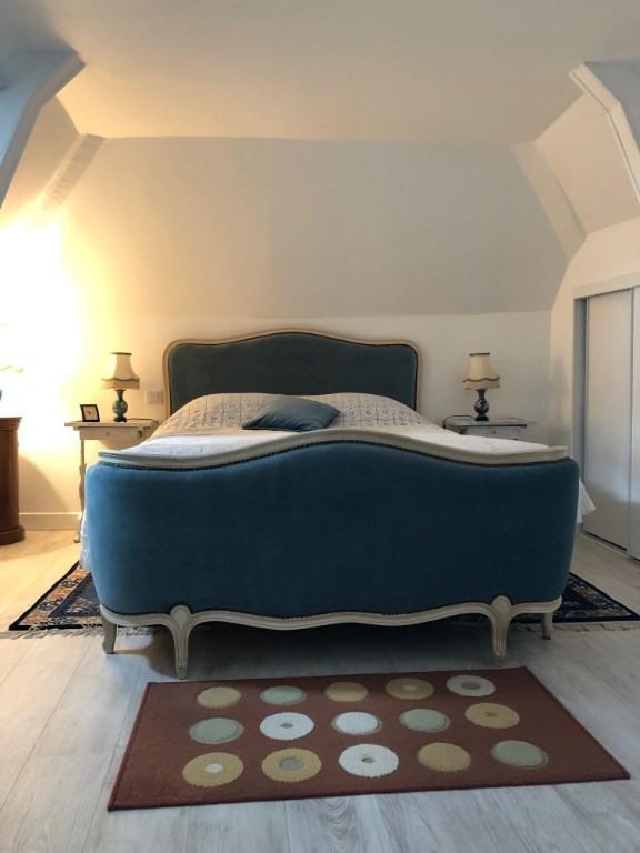 Vente maison / villa Bihorel 379000€ - Photo 6