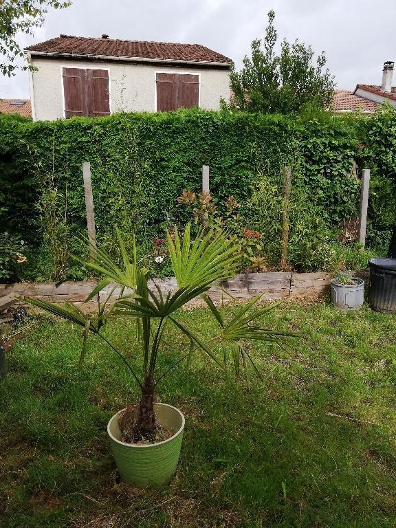 Vente maison / villa Montigny les cormeilles 262500€ - Photo 6