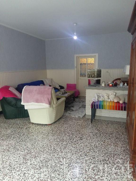 Vente maison / villa Lent 158000€ - Photo 10