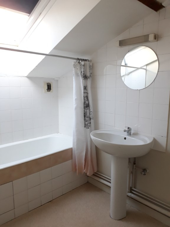 Location appartement Limoges 599€ CC - Photo 5