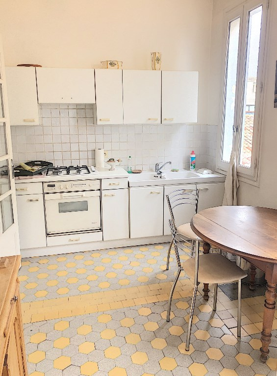 Sale apartment Avignon 222 000€ - Picture 6