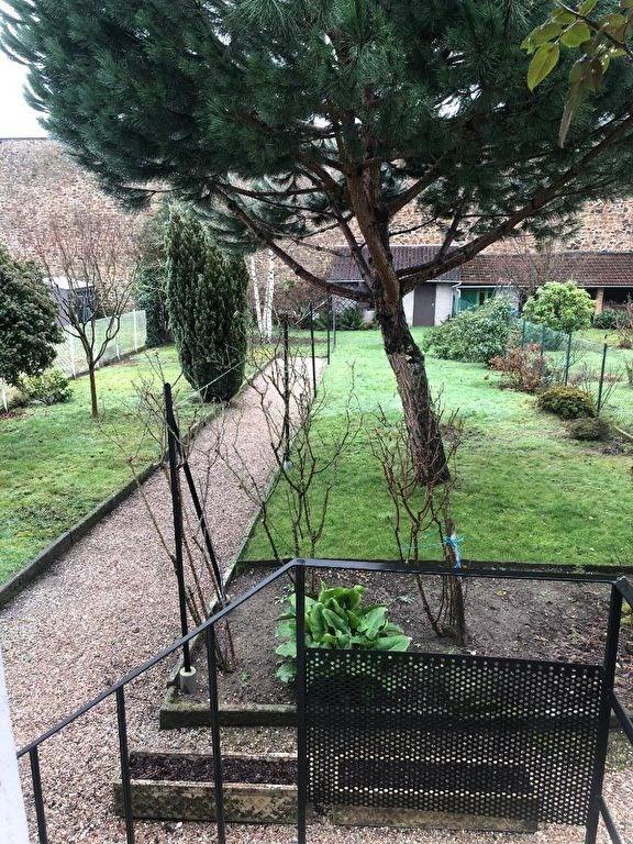 Vente maison / villa Limoges 203300€ - Photo 7