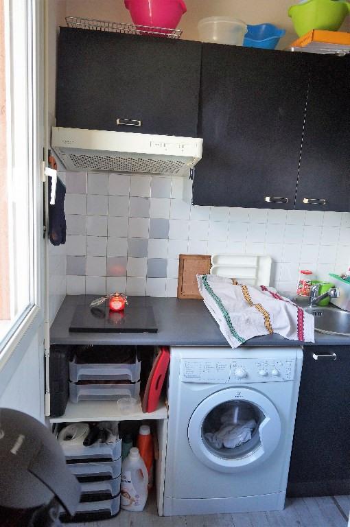 Vente appartement Blagnac 99000€ - Photo 3