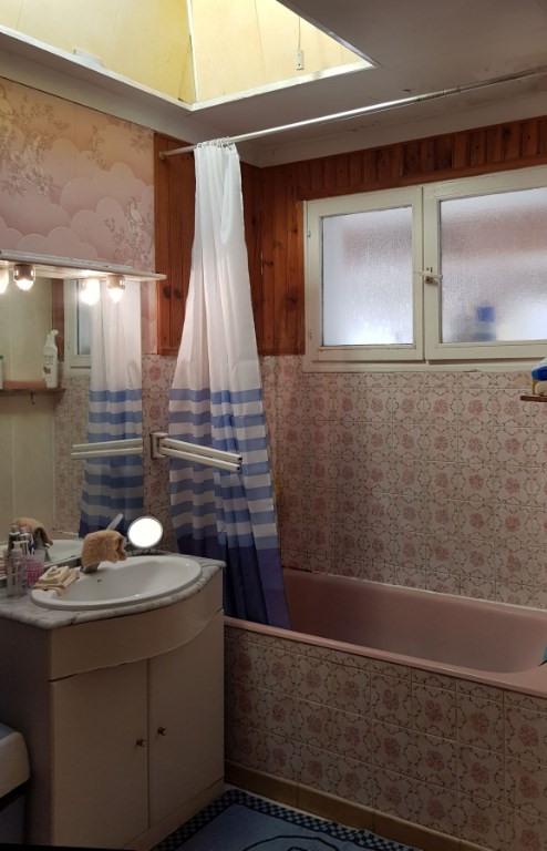 Sale house / villa Vauvert 189000€ - Picture 8