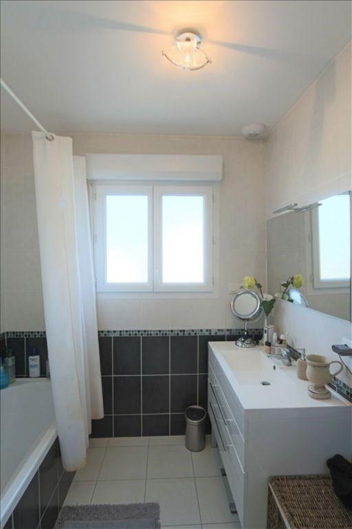 Vente maison / villa St georges de didonne 228400€ - Photo 7