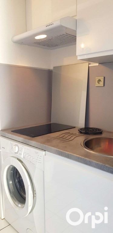 Sale apartment Vaux sur mer 85600€ - Picture 4