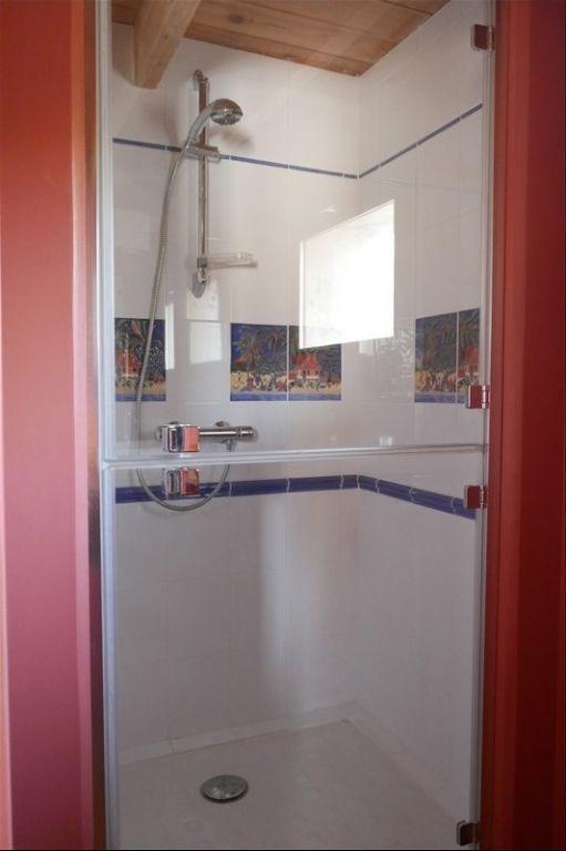 Revenda casa Maintenon 385300€ - Fotografia 8