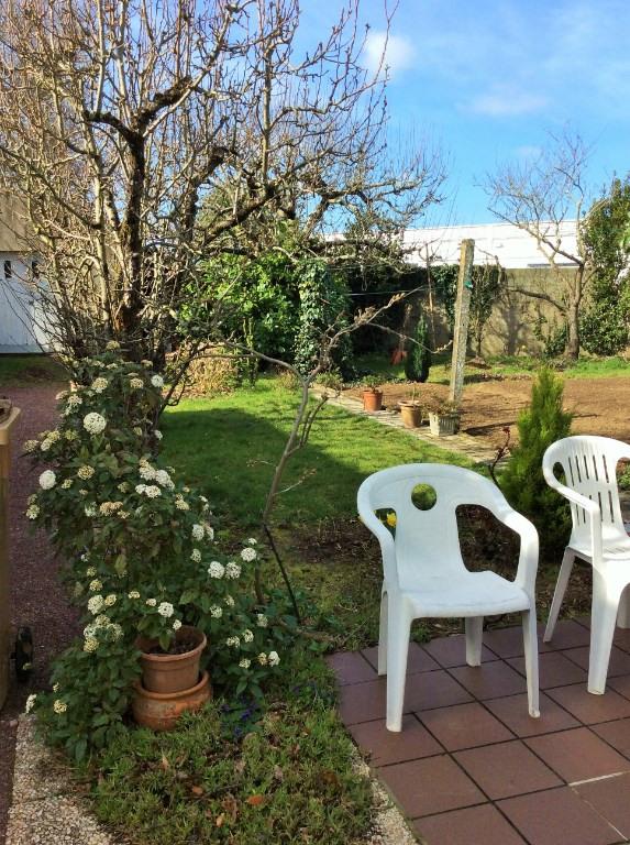 Vente maison / villa Challans 148000€ - Photo 11