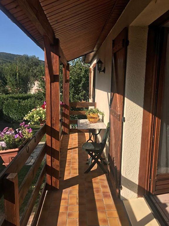 Vente maison / villa Tallende 222000€ - Photo 2
