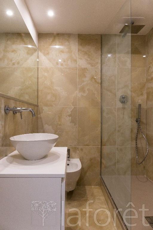 Vente appartement Roquebrune cap martin 349000€ - Photo 9