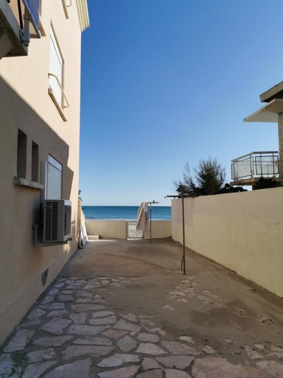 Location vacances appartement Palavas les flots 930€ - Photo 11