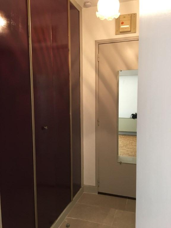 Location appartement Saint paul les dax 380€ CC - Photo 9