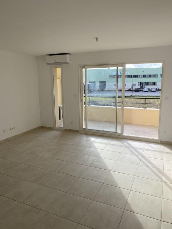 Vente appartement Althen des paluds 165000€ - Photo 3