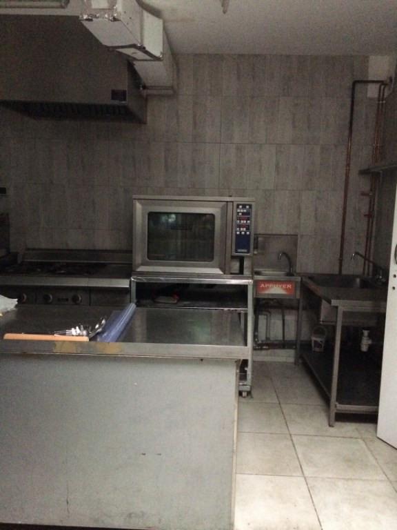 Vente local commercial Concarneau 56638€ - Photo 3