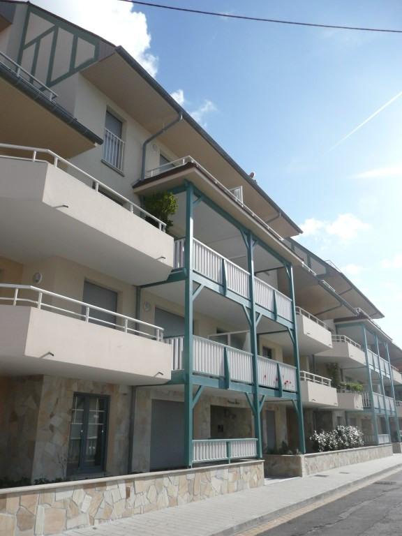 Venta de prestigio  apartamento Le touquet paris plage 1150000€ - Fotografía 1